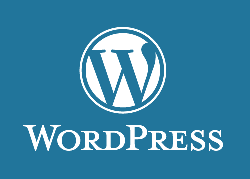 将WordPress安装在网站子目录的相关问题